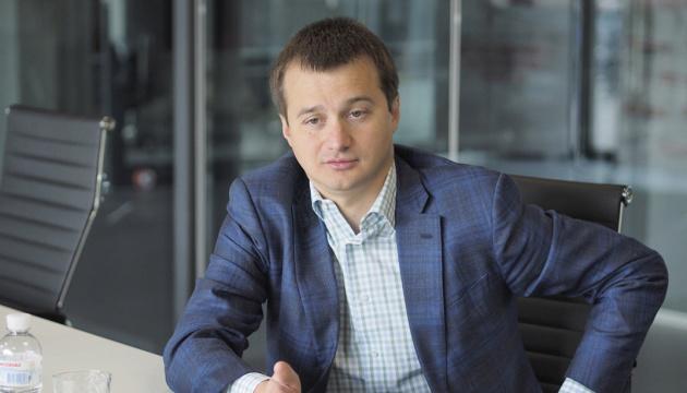 Депутат Березенко позивається до Гриценка за наклеп