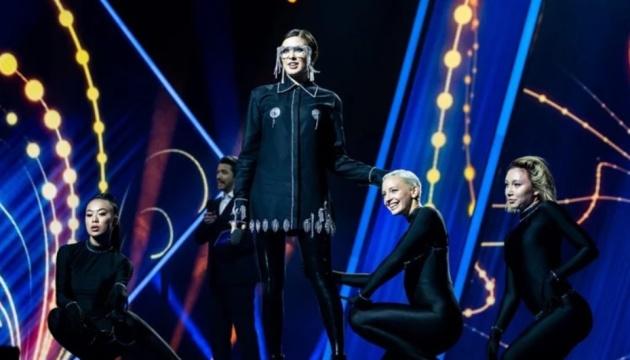 НСТУ назве представника на Євробачення 26 лютого