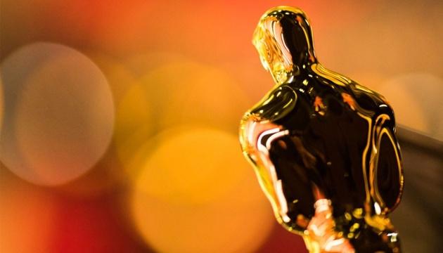 """Наступний """"Оскар"""" можуть перенести через коронавірус – ЗМІ"""