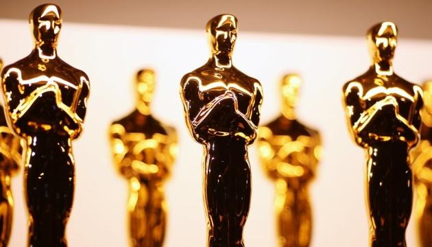 В США объявили номинантов на