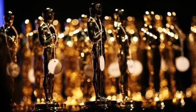 Оскар: претенденти на головну кінопремію. Інфографіка