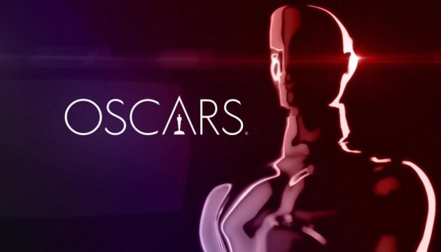 У США оголосили номінантів на «Оскар»