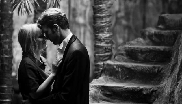 На онлайн-фестивалі європейського кіно покажуть фільми з Венеції та Канн