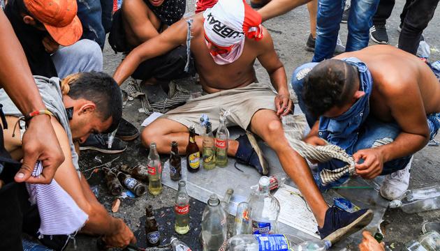 Уряд і опозиція Венесуели проведуть переговори в Осло