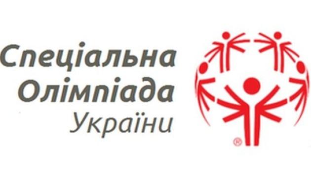 21 спортсмен Украины в марте выступит на играх Специальной Олимпиады в Абу-Даби