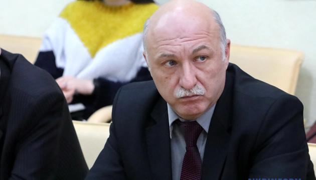 Україна потребує кораблів НАТО у своїх портах – експерт на Львівському безпековому форумі