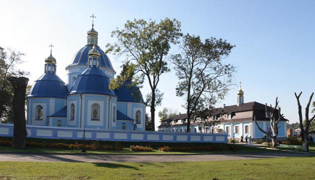 В ПЦУ перешел монастырь, который возглавлял нынешний наместник Лавры