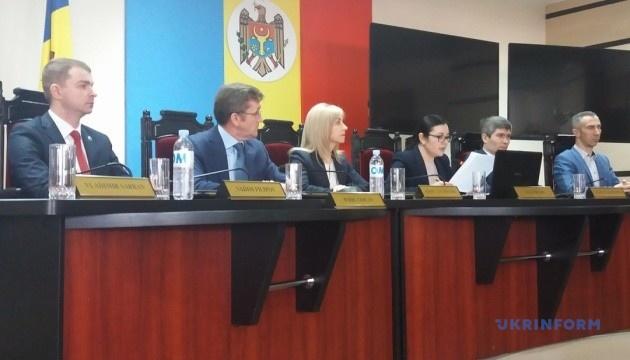 ЦВК Молдови затвердила остаточні підсумки парламентських виборів