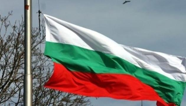 Фігурант справи Скрипалів засвітився в Болгарії біля офісу іншої ймовірної жертви