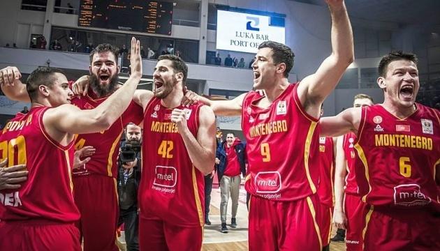 9b12cb06 Определились все участники чемпионата мира-2019 по баскетболу среди мужчин