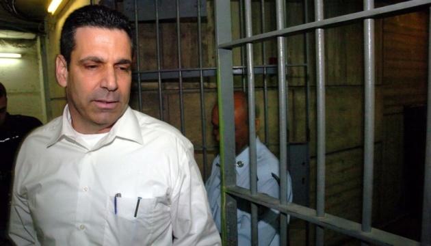 Ізраїльський екс-міністр отримав 11 років за шпигунство на користь Ірану