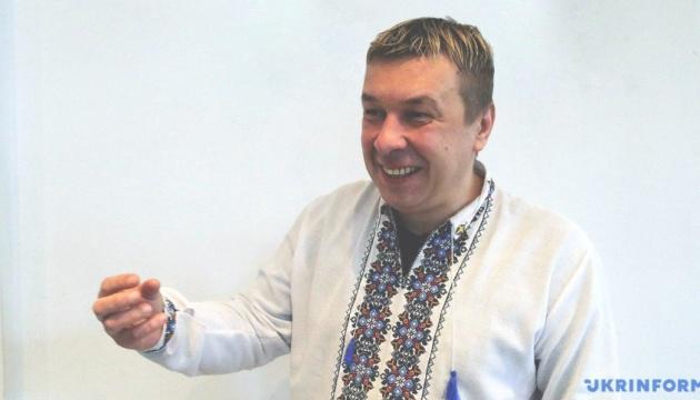 Для людини, яка хоче представляти Україну, гастролі в Росії – табу