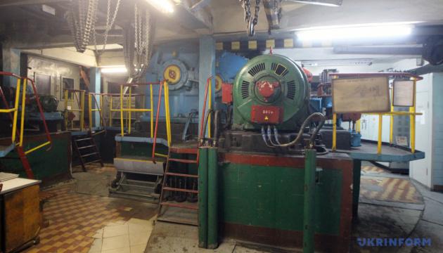 В столичной подземке продолжаются капитальные ремонты эскалаторов