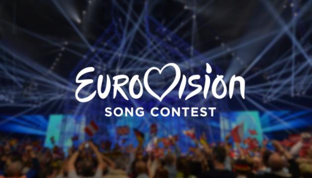 Уряд доручив змінити правила відбору на Євробачення