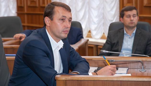 Луценко: Подкуп Юрия Тимошенко, очевидно, заказал народный депутат Дубиль