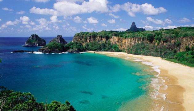 Туристи визначилися з найкращими пляжами планети