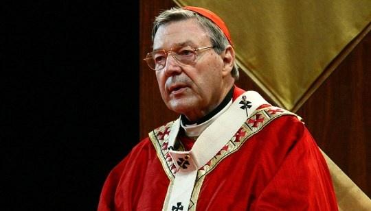 Справа про педофілію: Ватикан проведе власне розслідування щодо кардинала