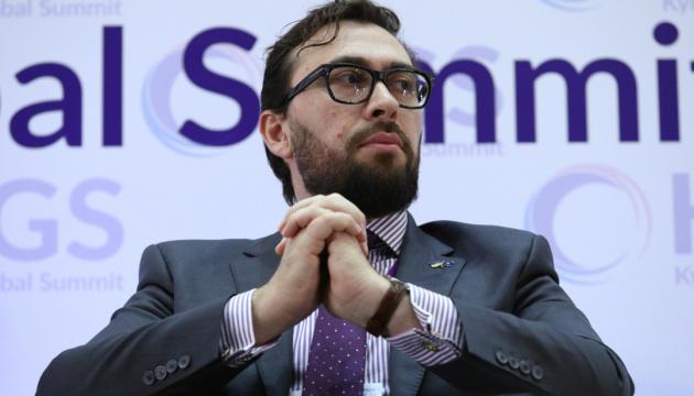 Цей рік буде вирішальним для України - глава представництва НАТО