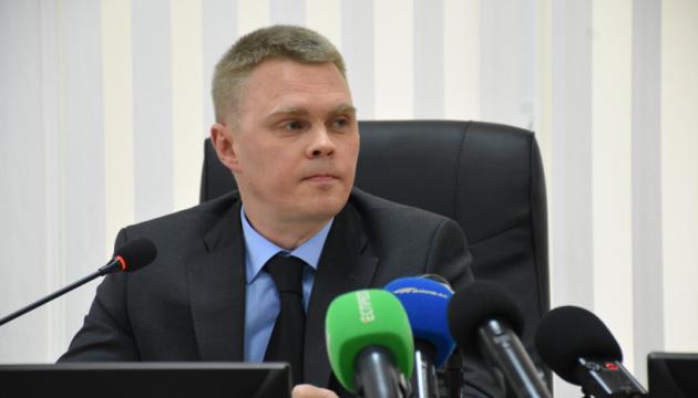 Куць: Місцева влада на Донеччині має сприяти лікуванню учасників АТО і ООС