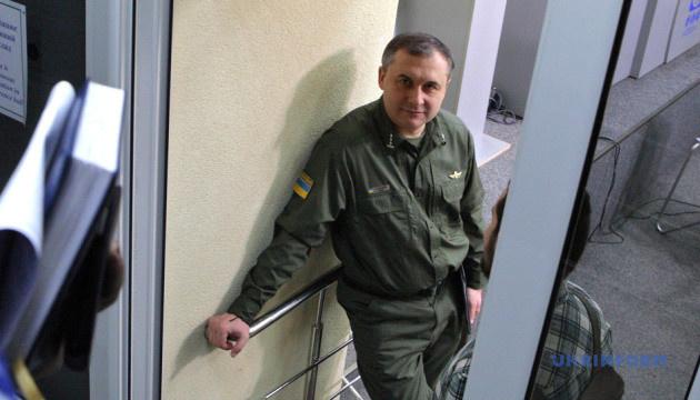 Судна під прапором України майже не ходять через Керченську протоку — Слободян