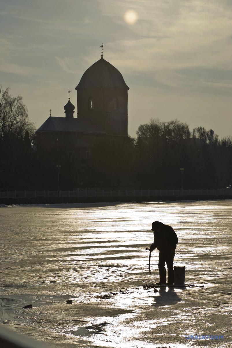 Фото: Олег Снітовський