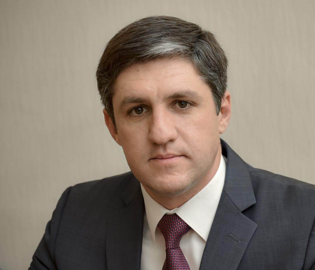 Надзвичайний і Повноважний Посол України