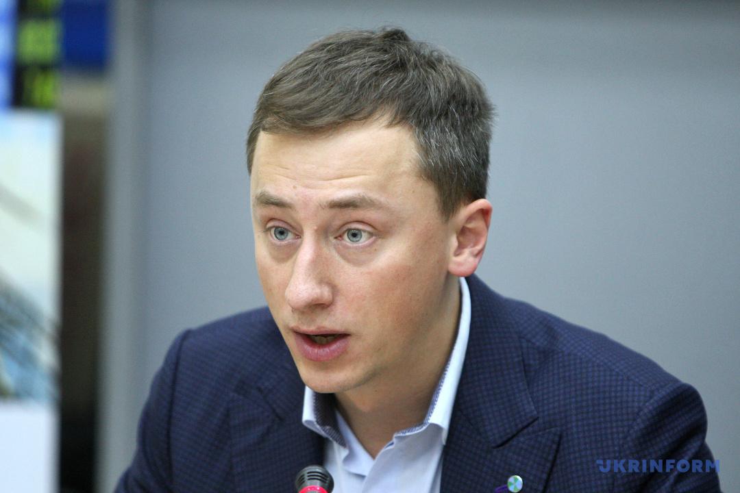 Олексій Соболєв
