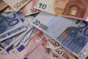 Еврокомиссия оштрафовала Nike на €12,5 миллиона