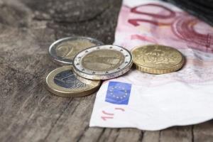 Інфляція в єврозоні сягнула 13-річного максимуму