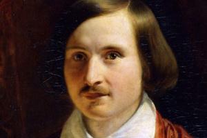 Премия Гоголя объявила прием заявок