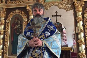 Registrierung von ukrainisch-orthodoxen Kirchengemeinde auf der Krim verweigert