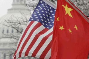 Китай финансирует ученых США в обмен на интеллектуальную собственность — подкомитет Сената