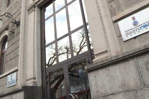 Нафтогаз закажет юридические услуги на € 4,5 миллиона