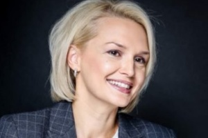 У МЗС сказали, які наслідки матиме для Росії ігнорування рішень міжнародних судів