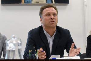 Директора Музею Революції Гідності викликали на допит до Нацполіції