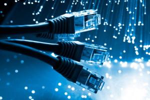 До інтернету підключені 60% українських шкіл
