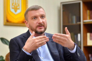 Петренко закликає пам'ятати й про минулі, й про нинішні злочини Кремля
