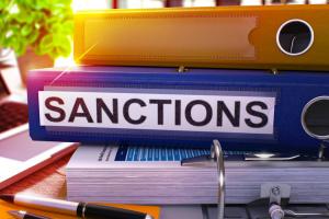 Экс-генпрокурор Словакии попал под санкции США за коррупцию