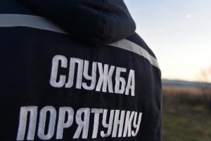 У Києві проходять заходи з нагоди Дня рятівника, рух Хрещатиком частково перекрили