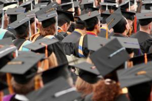 L'Ukraine et la Hongrie ont signé un accord sur la reconnaissance mutuelle des diplômes universitaires