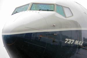 Літаки Boeing 737 Max повернуться на рейси не раніше ніж за пів року
