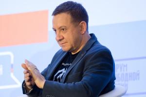 Кулеба відреагував на переслідування Росією журналіста Муждабаєва