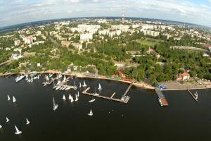 Попри «червону» зону в Миколаєві відновлять роботу дитсадки та початкова школа