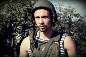"""Євген Чепелянський: """"Війна влітку 2014 була схожа на махновщину"""""""