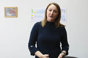 Суд закрив справу щодо ексглави НАЗК Корчак