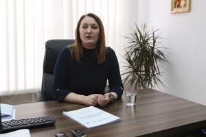 В суде зачитали обвинительный акт экс-главе НАПК Корчак