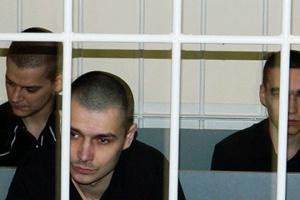 """Главный фигурант дела Оксаны Макар хочет пересмотра приговора из-за """"выбитых"""" показаний"""