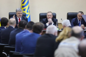Україна створила річний запас ядерного палива — Енергоатом