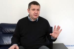 КИУ заявляет о фактах подкупа избирателей - до 400 гривень за голос