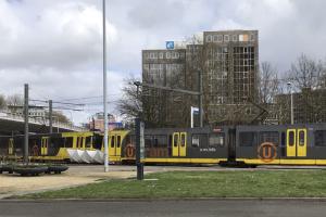Стрілянина в Утрехті: поліція затримала ще одного підозрюваного